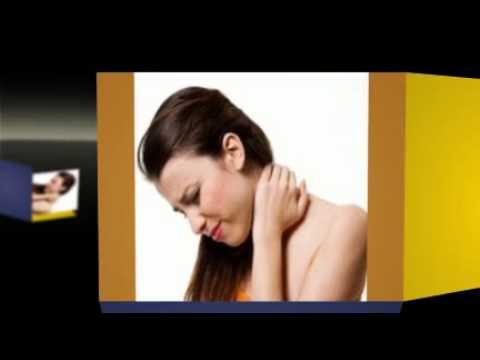 Esercizio Dr. Agapkin in osteocondrosi