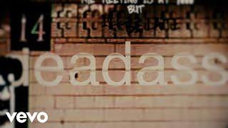 Kemba   Deadass (Lyric Video)
