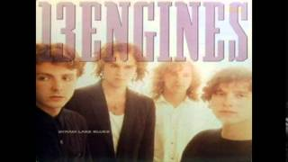 13 Engines - Beached (Vinyl Rip)