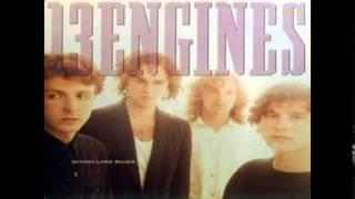 13 Engines - Beached (Vinyl Rip)