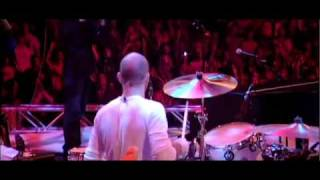 Chris Tomlin - Glorious