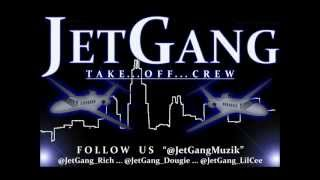 JetGang TOC ft. K Lawrence- Check My Swag.