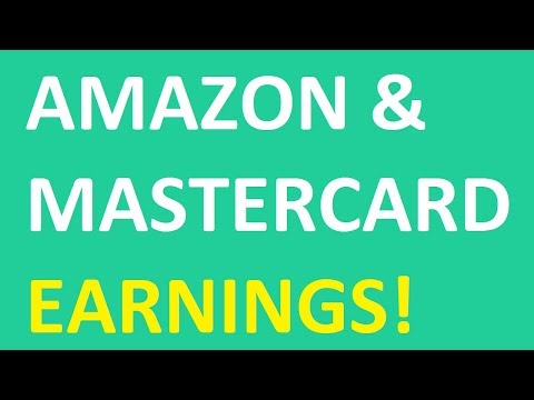 mp4 Investing Amazon Chart, download Investing Amazon Chart video klip Investing Amazon Chart