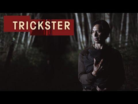 Trickster Movie Trailer