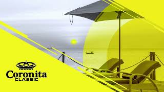 Coronita Classic  2019.07.26. Mixed By:Stifler #coronita #coronitaclassic #stiflerofficial