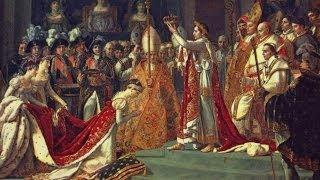 Napoleon Bonaparte: The Conquerors of Europe Continent (Full Documentary)