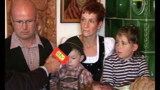 Video Speckbauer