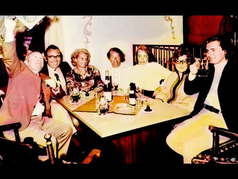Frauen in bars kennenlernen