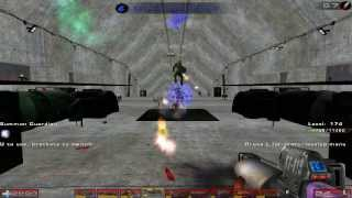UT2004 AS-Darkside convert_to_Monster Evolution