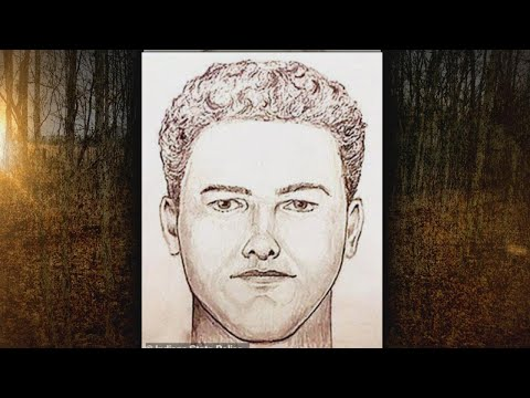 Is the Indiana Teens' Killer Among Small Town Residents?