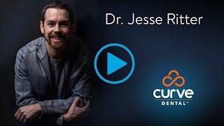 Curve Dental video