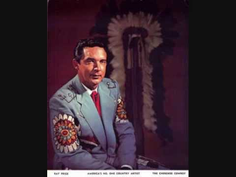 Release Me (1954) (Song) by Ray Price