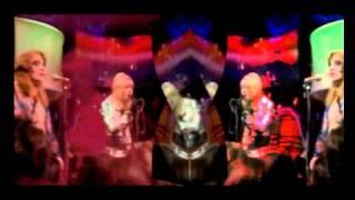 Sweet . Rebelrouser.clip.2012