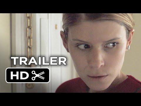 Captive DVD movie- trailer