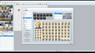 rpg maker mv review - Free video search site - Findclip Net