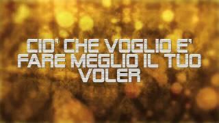 "Video thumbnail of ""La Mia Meta - Dario De Marco (Versione DEMO)"""