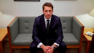 Hastie's China comments 'sensible'