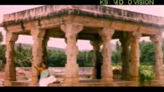 Unnai  Nambi Thaana ...[Vijay]