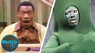 Saturday Night Live: Best of Eddie Murphy