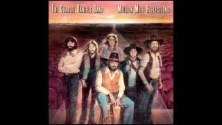 Charlie Daniels Band - Passing Lane