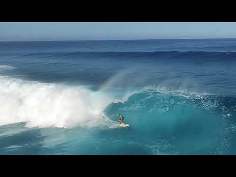 Namotu Left Fiji