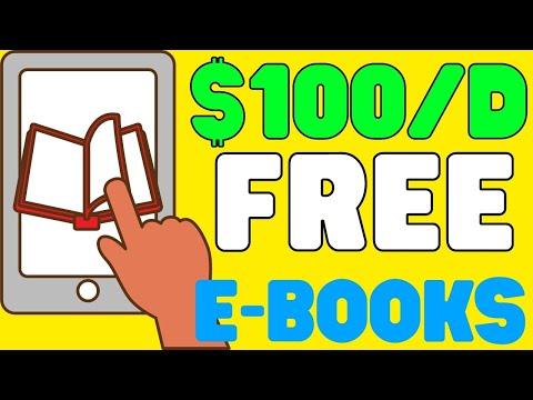 Užsidirbti internetinę svetainę, kurioje galima užsidirbti pinigų