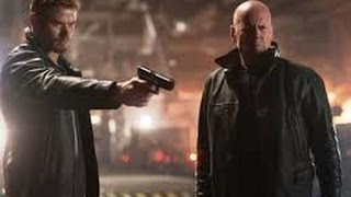 Action Movies 2016 Full Movie English  Hollywood Movies  Best Action Movie 2016 High Rating