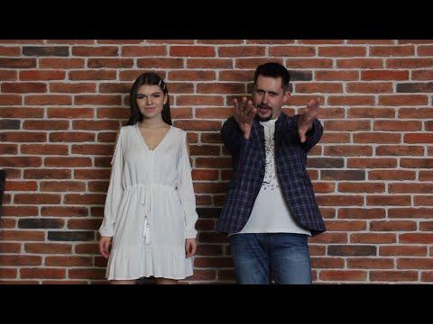 """🎷Гурт """"FortePiano"""" 🎸, відео 1"""