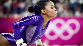 Floor Music Gymnastics #164 - Star Sky