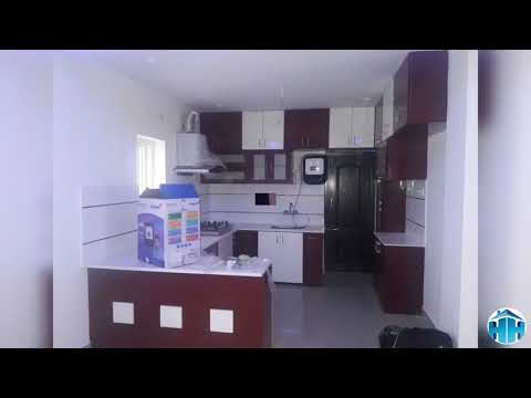 3bhk Interior Designers and Decorators cost 4 lakhs in kondapur