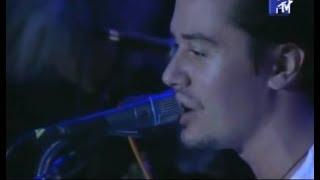 FANTOMAS - Experiment in Terror (live in Brazil, 2005)