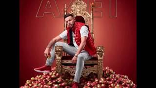 AZET   SEELE ( Prod By. Jugglerz )