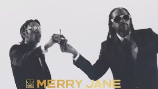 Snoop Dogg Feat. Wiz Khalifa - Kush Ups [Official Music Video]
