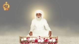 Volume No.8 Updesh Sri Satguru Jagjit Singh Ji