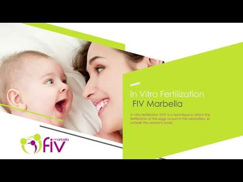 FIV Marbella | Treatments and techniques FIV (ENG)