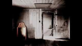 Empty Me, Chris Sligh