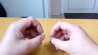 Формы для заполнения эпоксидной смолой 42 с joom джум