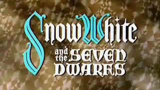 Walt Disney Classics New Favorites Tribute Films