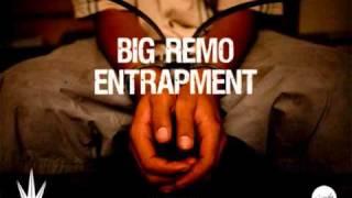 Wonderbread - Big Remo ft. David Banner (prod. 9th Wonder)