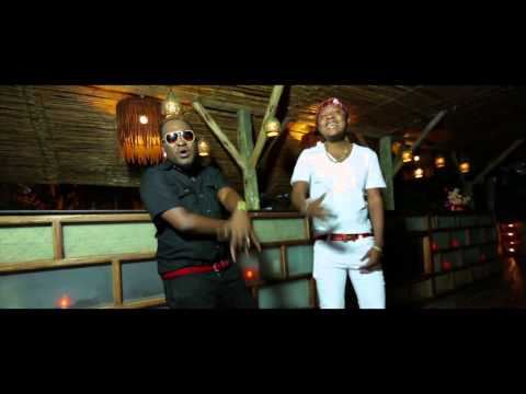 Matonya ft Christian Bella- Agwelina (Official Video HD)