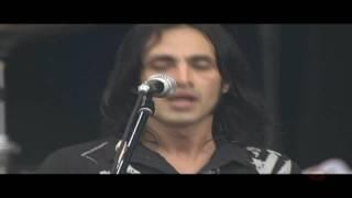 Nuno Bettencourt with Dramagods - Something About You (UDO Music Festival 2006 - 04 of 07)