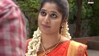Malleeswari ( మల్లీశ్వరి ) - Episode 234 (9  - Oct - 17 )