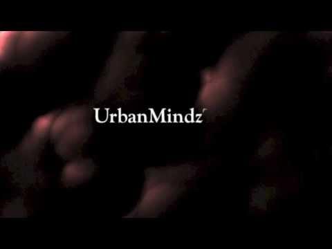 UrbanMindz studio's March 3, 2014Recap