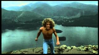 The Who - See Me Feel Me