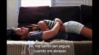 Joss Stone - Tell me what we're gonna do now (subtitulado en español)