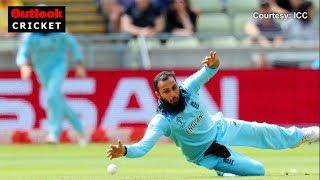 Adil Rashid Repaying Eoin Morgan's Faith In World Cup