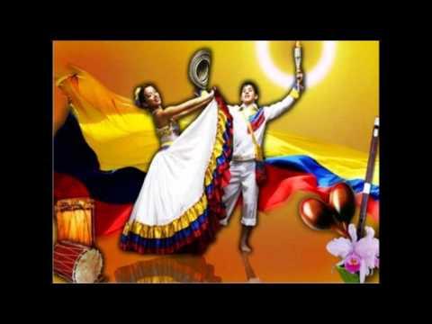Bailando Alrededor del Mundo (COMPLETA)