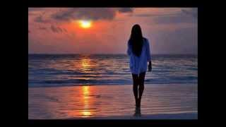 Dusty Springfield ~ You Don't Have To Say You Love Me (with lyrics)