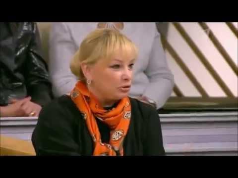 Лазерная коррекция зрения цены по россии