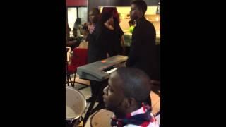 Génération Kabemba   Aena Paris MRR   Bonana 2013 (.1)